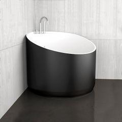 Mini Shower Bathtub BM