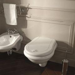 Retro 1015 Toilet
